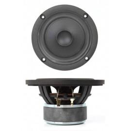 SB12NRX25-4 SB Acoustic