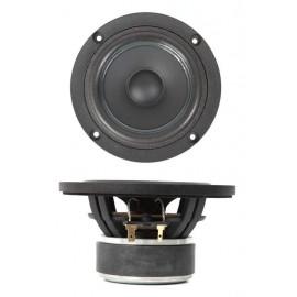SB12NRXF25-4 SB Acoustic