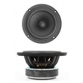 SB15MFC30-4 SB Acoustic