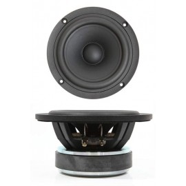 SB15NRXC30-4 SB Acoustic