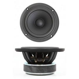 SB15NRXC30-8 SB Acoustic
