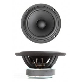 SB17MFC35-4 SB Acoustic