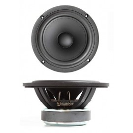 SB17NRX2C35-4 SB Acoustic