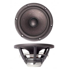SB Satori MW16P-4 SB Acoustic