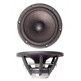 SB Satori MW16P-8 SB Acoustic
