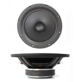 SB23NRXS45-8 SB Acoustic