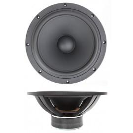 SB34NRX75-6 SB Acoustic