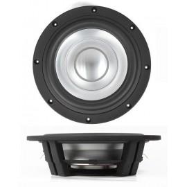 SW26DAC76-4 SB Acoustic