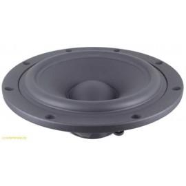 SB29NRX-00 Passive SB Acoustic