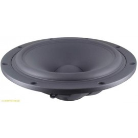SB34NRX-00 Passive SB Acoustic
