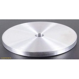 SBDW50 add weight SB Acoustic