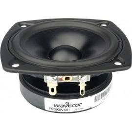 FR090WA02 Wavecor