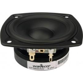 WF090WA02 Wawecor