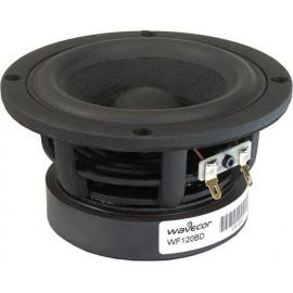 WF120BD02 Nomex Wavecor