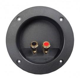VSC104 P  (Push Terminal Plate)