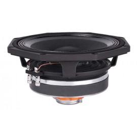 """Faital Pro 8HX150-8 ohm 6"""" Coaxial- Ferrite"""