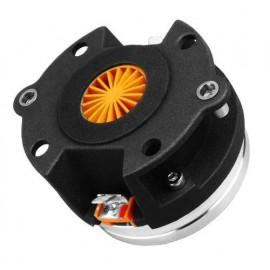 "Faital Pro HF104- 8 ohm 1""  Driver neodymium"