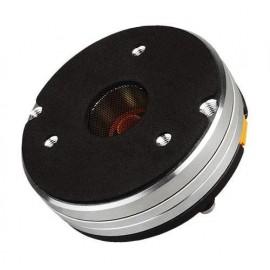 "Faital Pro HF108- 8 ohm 1"" Driver neodymium"