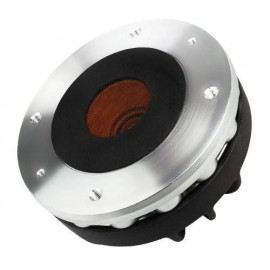 "Faital Pro HF146- 8 ohm 1.4"" Driver neodymium"