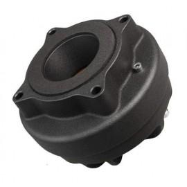 Faital Pro HF206-8 ohm Driver Neodymium