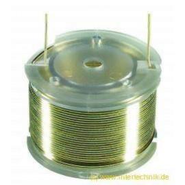 0,22mH d 0,8 Air True Silver Copper