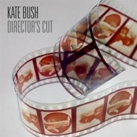 Kate BUSH - DIRECTOR'S CUT (LP doppio)