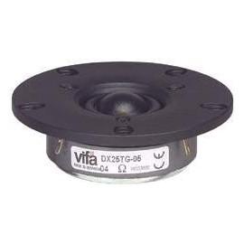 DX25TG-59-04 (P) Vifa (ex DX25TG-09-04)