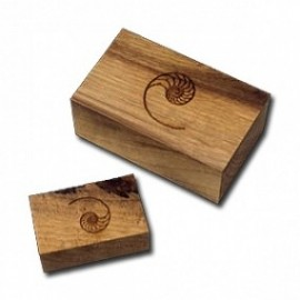 Cardas Myrtle Wood Blocks SMALL