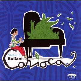 Stefano BOLLANI - CARIOCA (CD)