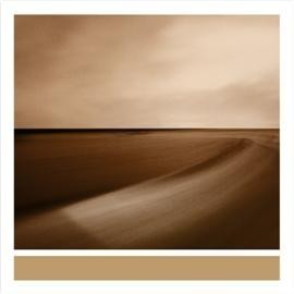 Brian ENO with Jon HOPKINS & Leo ABRAHAMS - SMALL CRAFT ON A MILK SEA (LP)