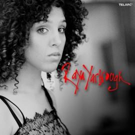 Raya YARBROUGH - RAYA YARBROUGH (CD)