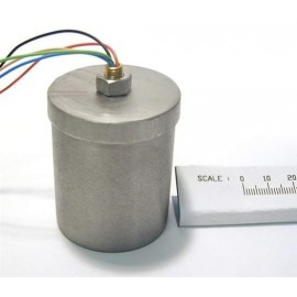 Audio Note StepUp 4 ohm UHQ Copper (TRANS-481 New)