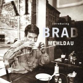 Brad MEHLDAU - INTRODUCING (CD)