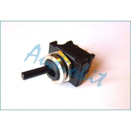 KS1821 Monopolar Toggle Switch