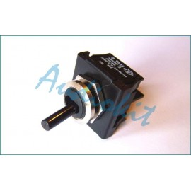 KS1822 Bipolar Toggle Switch