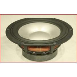 HDS164 Alu (P835025)P