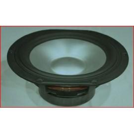 HDS205 Alu (P835026)