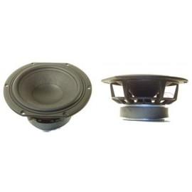 HDS164 Nomex (P830875)P
