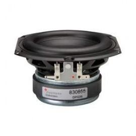 SDS106 SUB (P830855) P