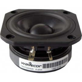 FR070WA04 Wavecor