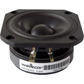 FR070WA04 Wavecor