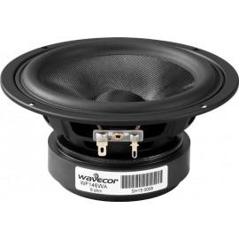 WF146WA05 Glass Wavecor