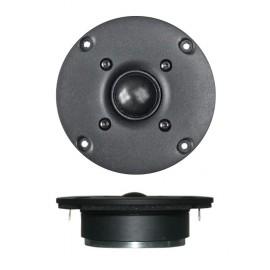 SB26ST-C000-5 SB Acoustic