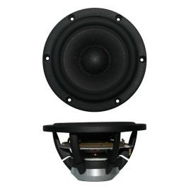 SB Satori MW13P-4 SB Acoustic