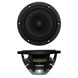 SB Satori MW13P-8 SB Acoustic