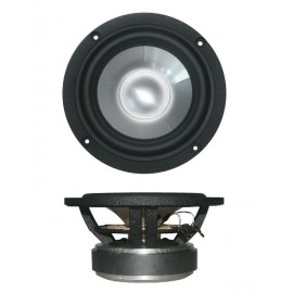 SB15NAC-30-4 SB Acoustic