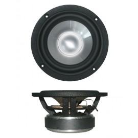 SB15NAC-30-8 SB Acoustic