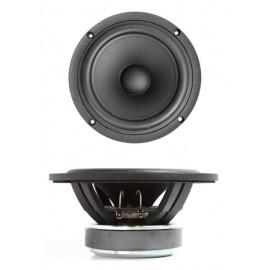 SB17MFC35-8 SB Acoustic