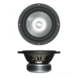 SB17NAC-35-4 SB Acoustic SB Acoustic