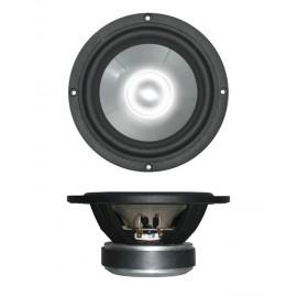 SB17NAC-35-8 SB Acoustic